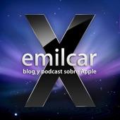Emilcar