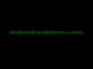 geek-bf-1024x768