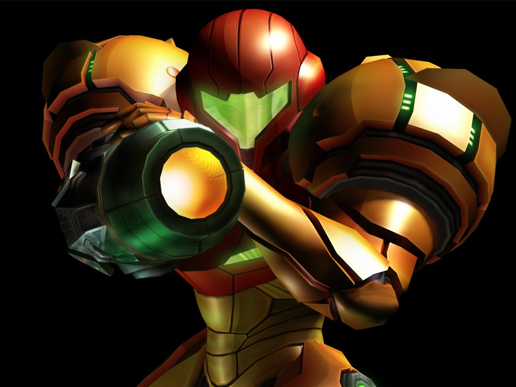 ds_metroid_prime_hunters