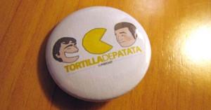 tortichapas