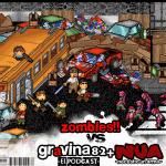 PixelArt de los chicos de Gravina82.