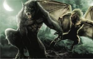 hombres-lobo