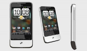 HTC-Legend