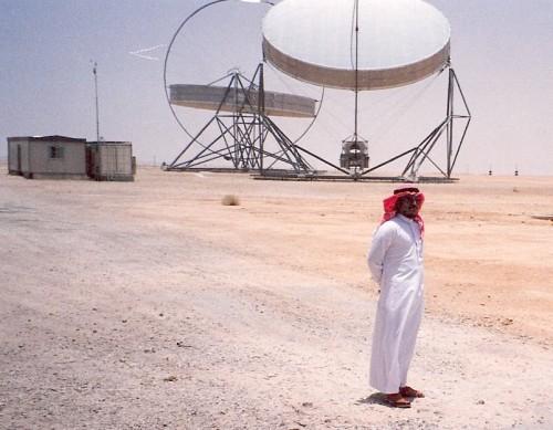saudi_solar
