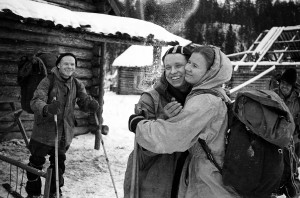 dyatlov_pass_incident_00